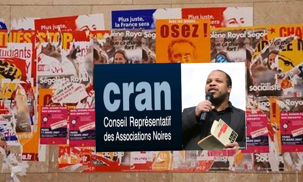 Erick Murin : La médiathèque Cimendef à Saint Paul