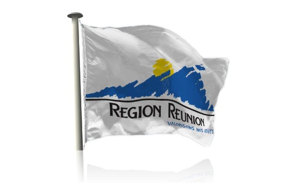 La Commission Permanente de la Région Réunion accompagne le développement de notre île