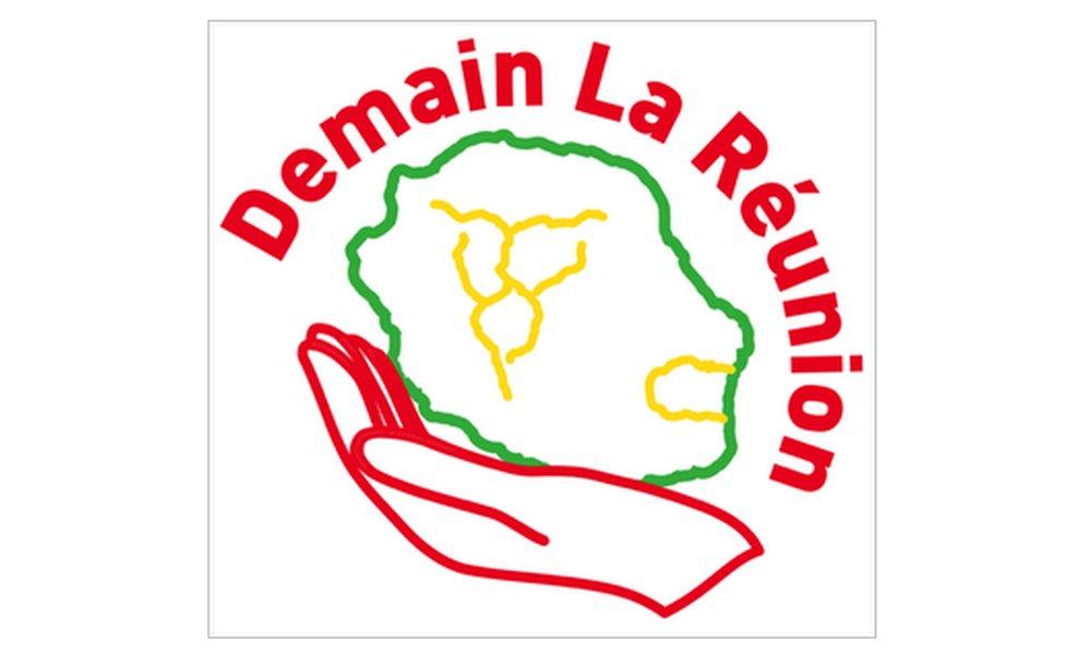 Demain La Réunion ne veut pas jouer la division