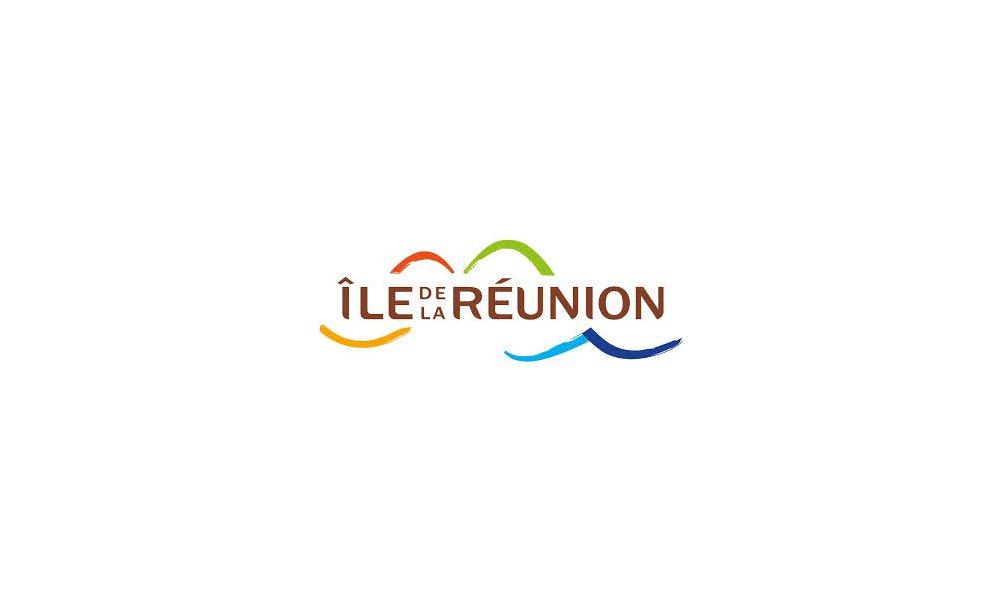 Valorisons la Réunion