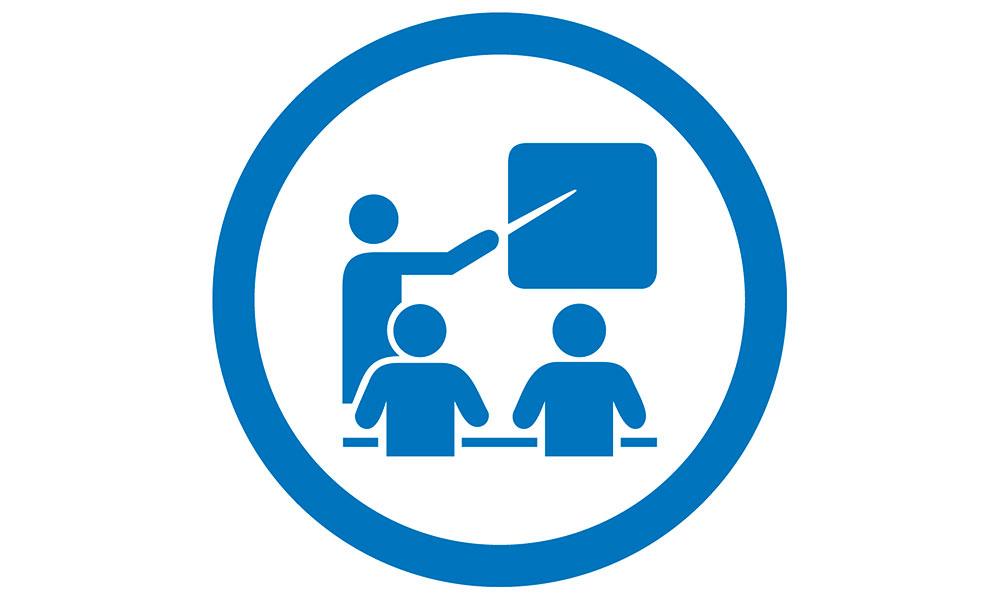 La formation professionnelle pour 25 000 Réunionnais en CAE-CUI en danger de mort !