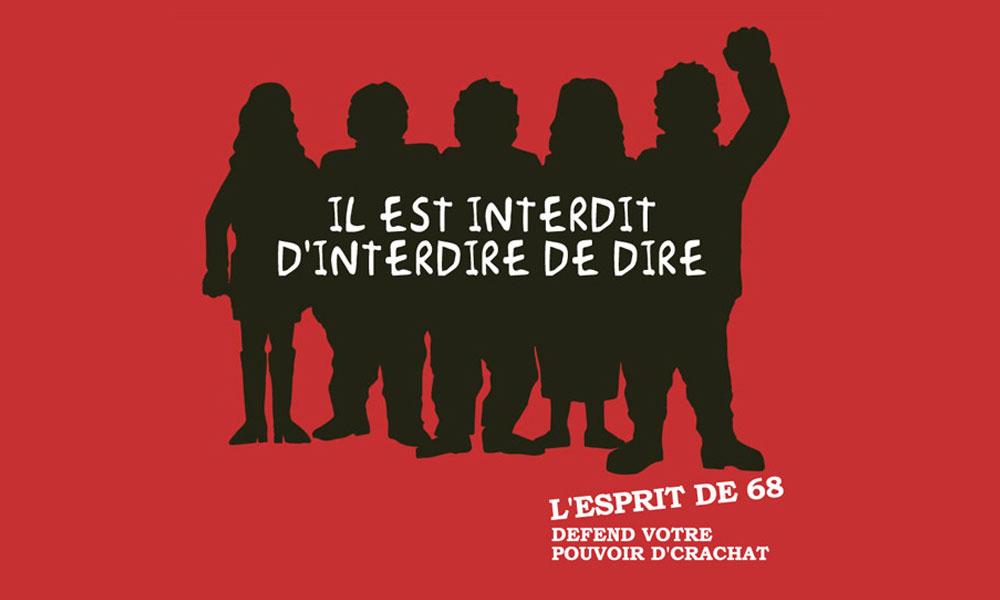 La Réunion a besoin d'un  « Mai 68 » politique, économique et social !