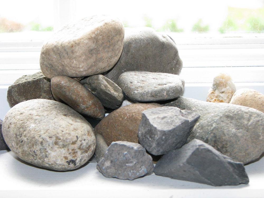 Lo roche i manque à nous ?