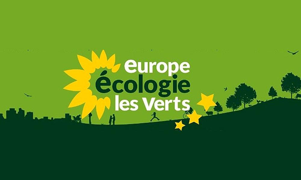 Les écologistes de EELV sont candidats aux Régionales de 2015