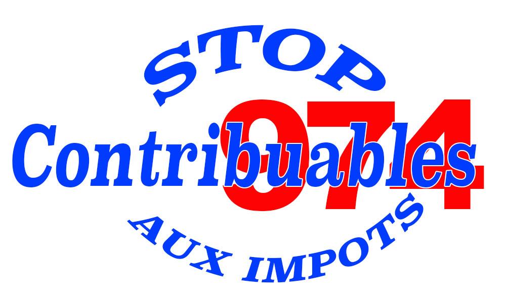 STOP AUX IMPOTS A SAINT LOUIS ET A LA GABEGIE MUNICIPALE