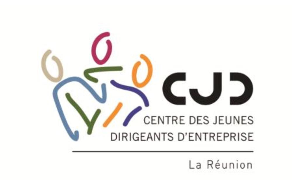 CJD : LE CENTRE DES JEUNES DIRIGEANTS D'ENTREPRISE