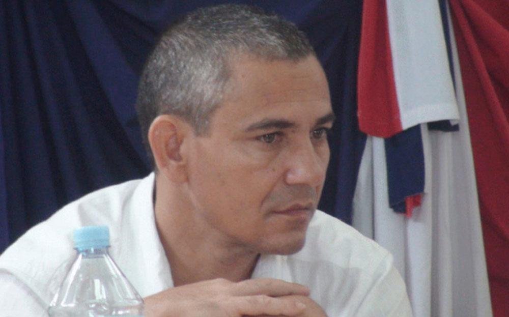 Joé Bédier : DECISION ARBITRAIRE ET INJUSTE DU MAIRE DE SAINT-ANDRE