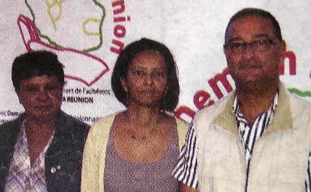 Saint-André : Absence de dialogue et politique austère !