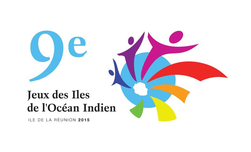 Jeux des Iles - Grosse erreur de la part d'une élue Saint-Pauloise.
