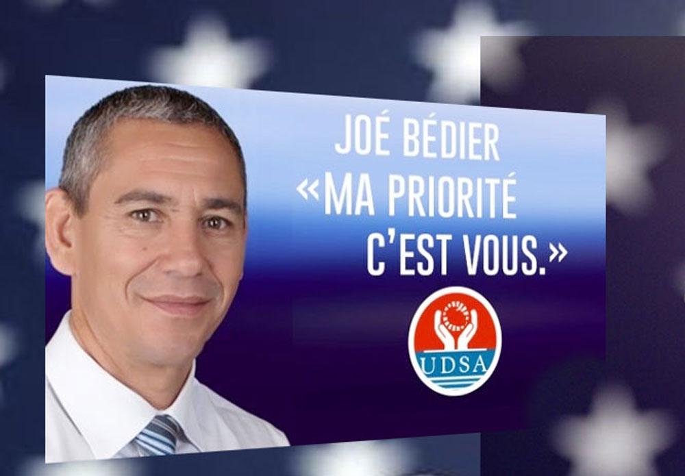 JEUX DES ILES : LA VOIX BROUILLÉE DE LA REUNION