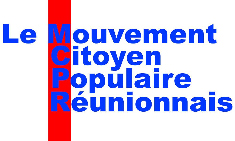 Les 6 et 13 Décembre, Les Réunionnais seront avec ou contre Le Mouvement Citoyen Populaire : Pourquoi ?