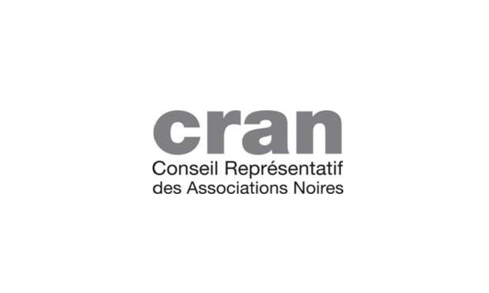 Le Cran se positionne dans le camp du Collectif Cimendef