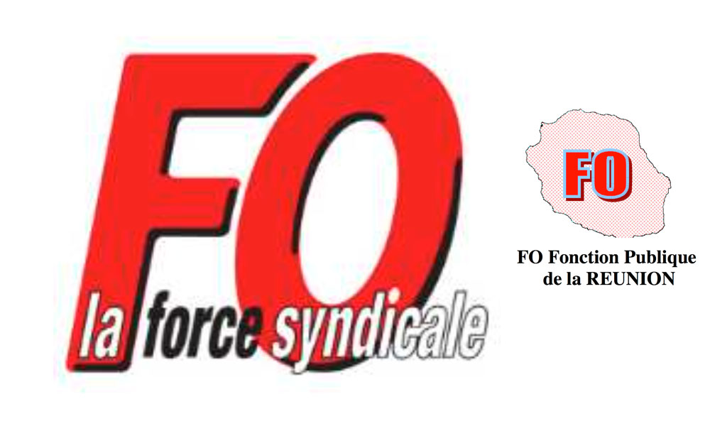 Mutation des fonctionnaires : FO est pour le retour au pays !
