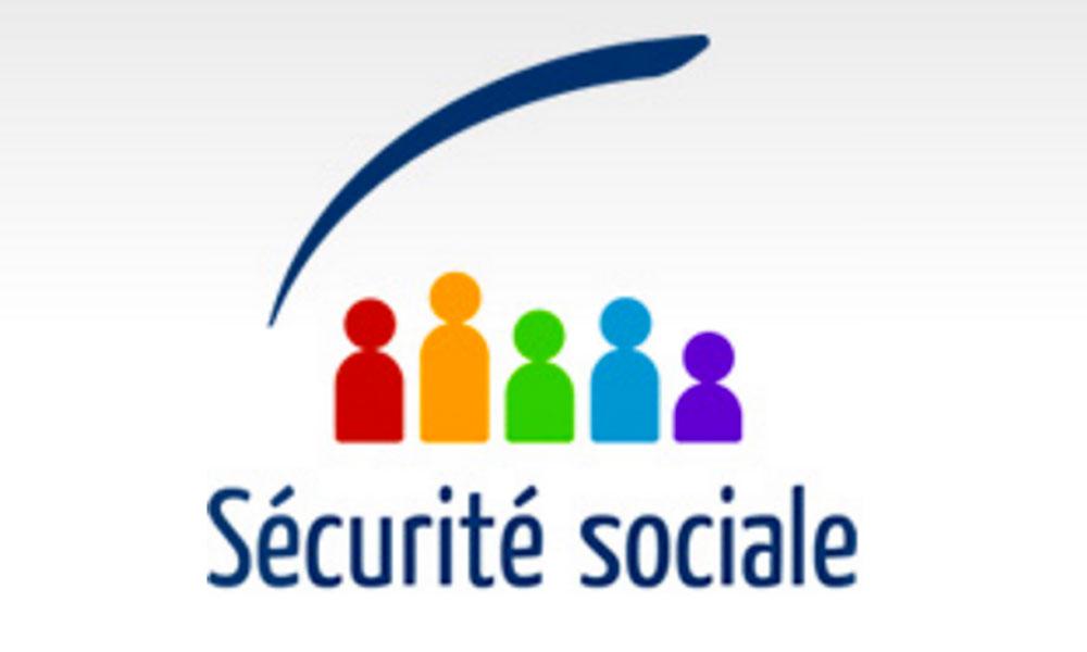 Sécurité sociale et omerta...
