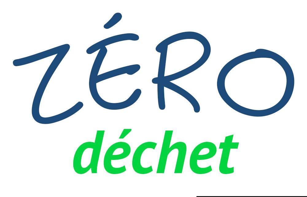 Le Collectif Réunion Zéro Déchet