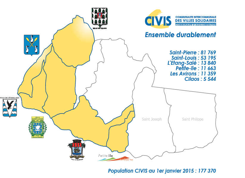 Collecte des déchets de la CIVIS pour la période 2016 -2022: le Conseil d'Etat confirme la régularité de la procédure