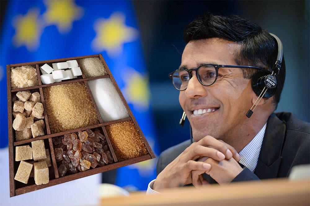Les sucres spéciaux réunionnais seront protégés dans l'accord de libre-échange UE-Vietnam