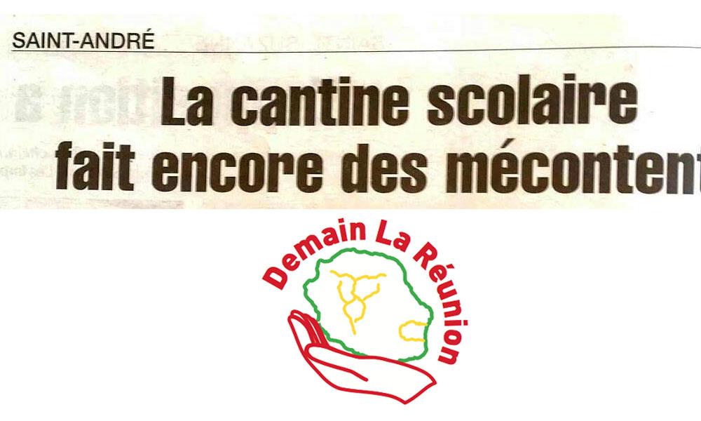Saint-André : Laxisme et incompétence ! Le procureur alerté !