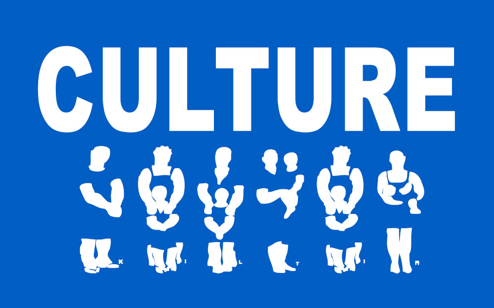 infos culturelles de la semaine