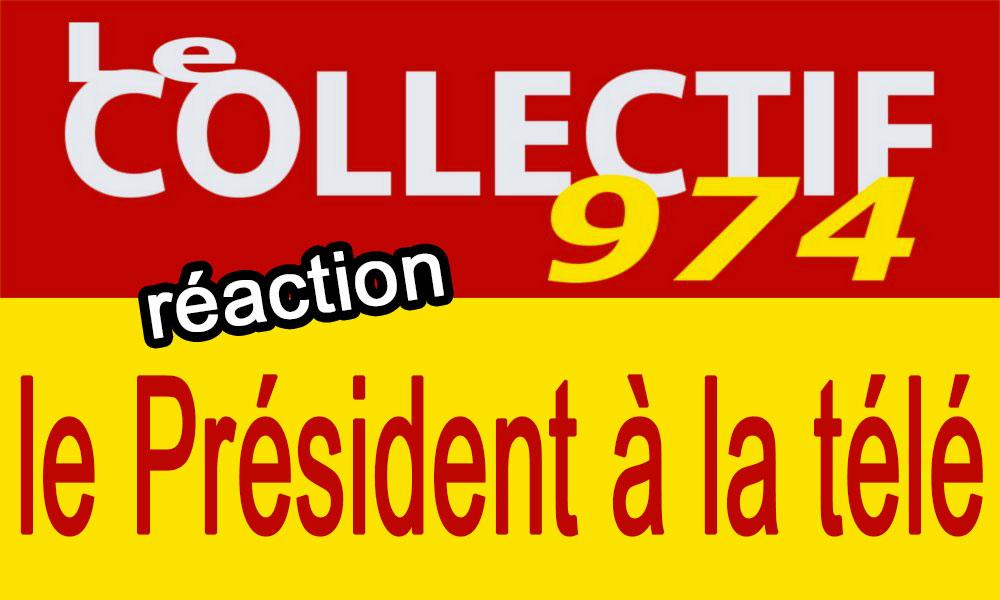 INTERVENTION DU PRESIDENT DE LA REPUBLIQUE : « LE TEMPS PERDU NE SE RATTRAPE PAS » !