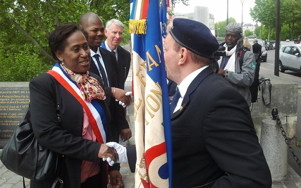 «NON, ÇA NE VA PAS MIEUX», estiment  les FRANÇAIS/ES D'OUTRE-MERS