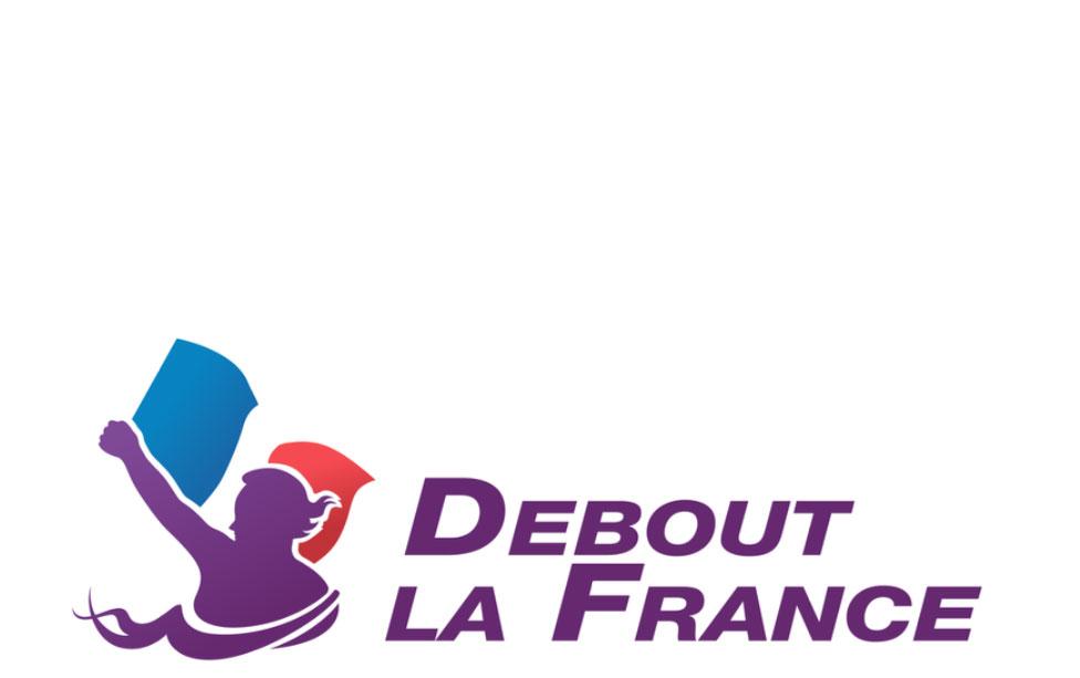 PLAN MAYOTTE SECURITE POUR TOUS : LE GOUVERNEMENT N'A PAS PRIS LA MESURE DES ENJEUX
