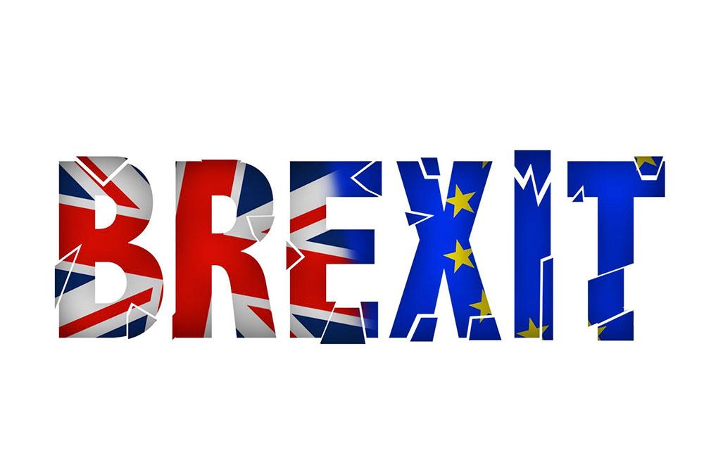 Bravo les Britanniques !