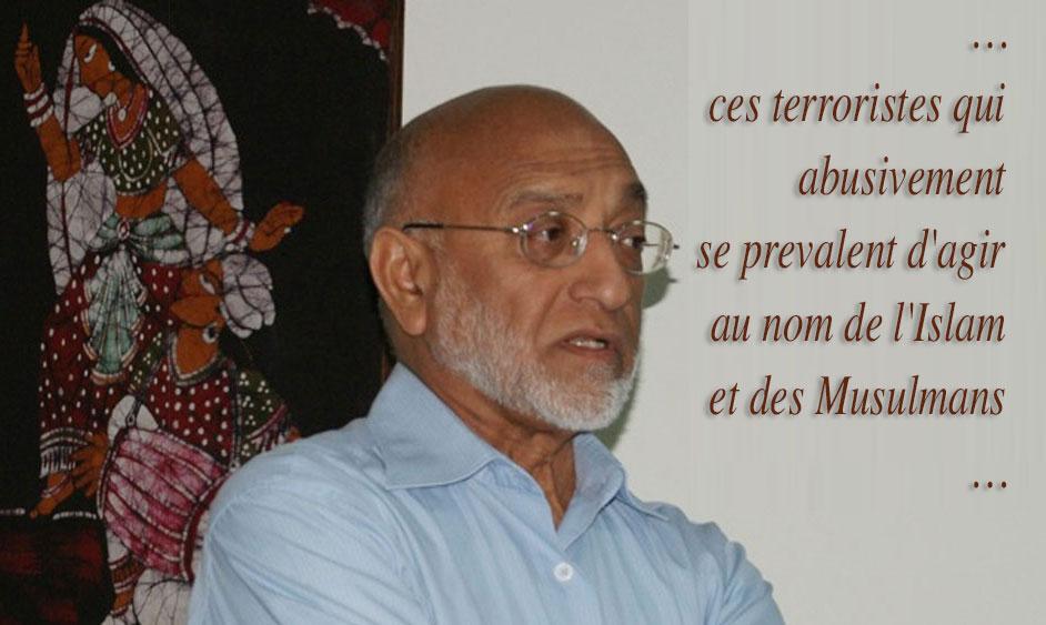 CRCMR : Eglise de Saint-Etienne-du-Rouvray Assassinat du Prêtre Jacques Hamel