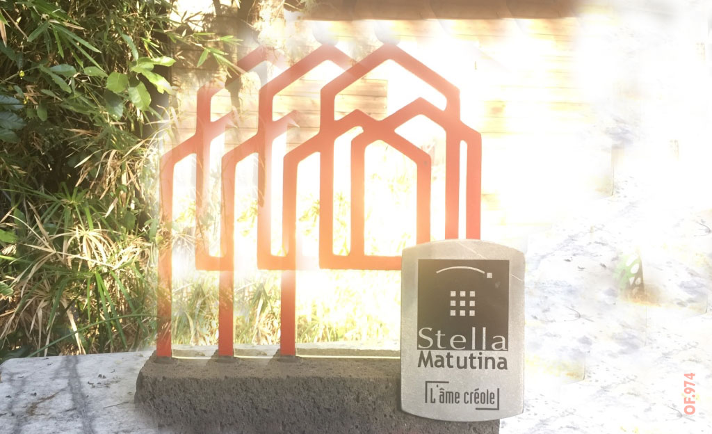 Souvenirs émouvants au Musée de Stella