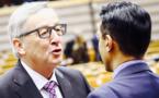 Younous Omarjee élaborera pour le Parlement européen un rapport de mise en œuvre de l'article 349