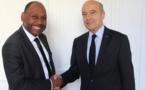 « Alain Juppé, le meilleur pour rassembler et avancer »