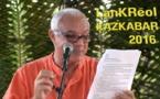 SIPÉK PARDON, GRAN KRÉLA ÉK FOURMI GÉT