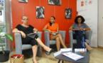 Cité des métiers de La Réunion : un succès de fréquentation qui confirme son utilité