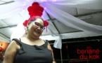 Jour de l'an Chinois à La Réunion