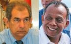 Fédération du Parti Socialiste : Aux Maires des 24 communes de La Réunion