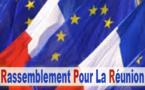 Le RPR soutien Frédéric FOUCQUE