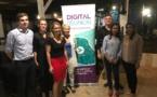 Digital Reunion et le Club Tourisme relèvent le défi du e-tourisme
