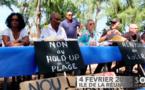 Le jour de l'Union des Réunionnais