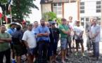 Le CRPMEM annonce la création de l'OPPAR ;  Organisation des Producteurs, Pêcheurs et Aquaculteurs Réunionnais