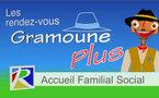 02-L'ACCUEIL FAMILIAL SOCIAL