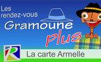 06-LA CARTE ARMELLE