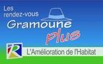 08-AMELIORATION DE L'HABITAT