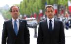 Rétro avril 2012 : Hollande en tête au premier tour, la Droite fait la tête