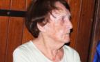 Rétro septembre 2012 : Laurence Vergès est partie, Michel Lagourgue s'impose à Saint-Denis