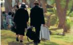 """Daniel Faivre : """"Les ministres n'aiment pas les personnes âgées"""""""