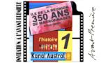 Kanal Austral acteur culturel réunionnais