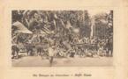 """Saint-Louis : """"La Mecque du maloya kabaré"""""""