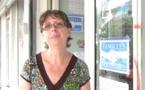 Françoise Desiles : Sainte-Suzanne revit avec les actions de Familles Solidaires