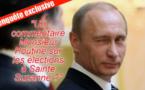 Un Réunionnais dans le top 10 des dictateurs les mieux élus