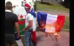 Quand la haine des juifs cache la haine de la France
